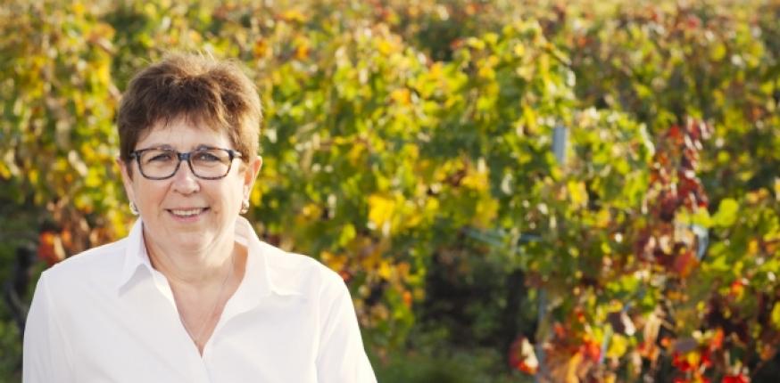 Côtes de Bordeaux :