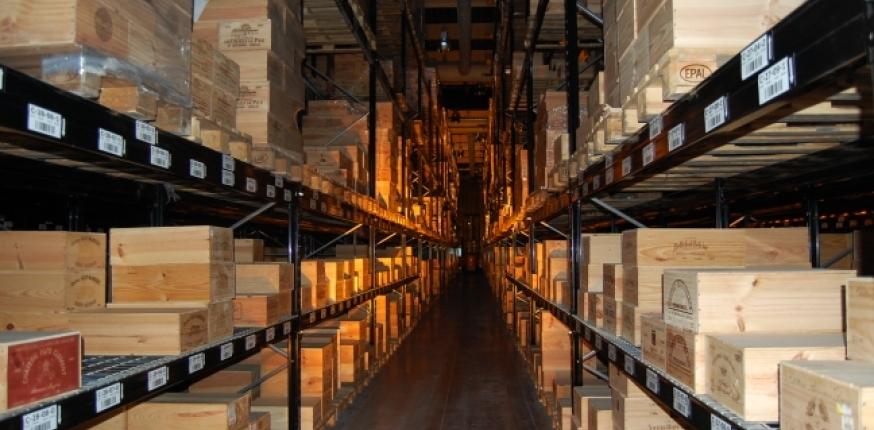 Constatation des cours des vins de Gironde et du Bergeracois