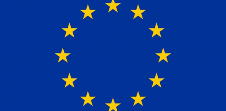 Élections européennes : les enjeux de la viticulture