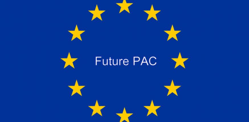 Future PAC :  Quels enjeux pour la viticulture ?