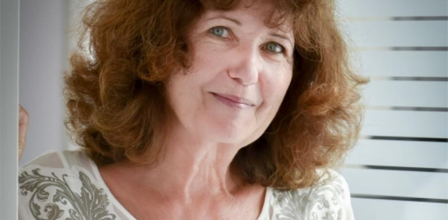 Juliana Camus