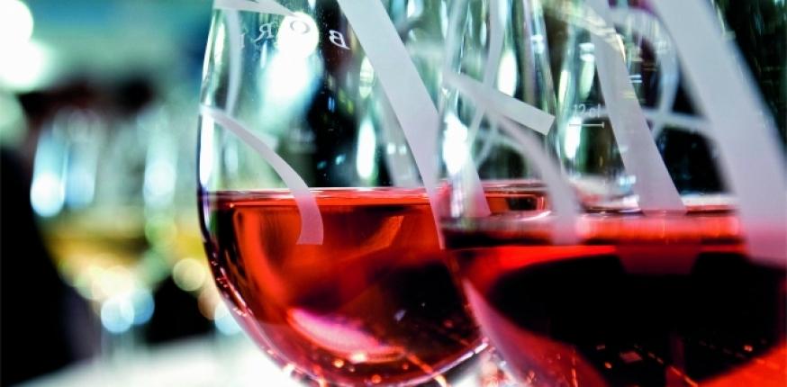 Profil des vins rosés : caractérisation des vins AOP Bordeaux rosé