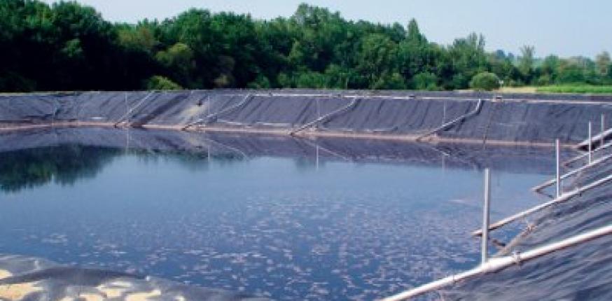 Du nouveau pour le traitement des effluents