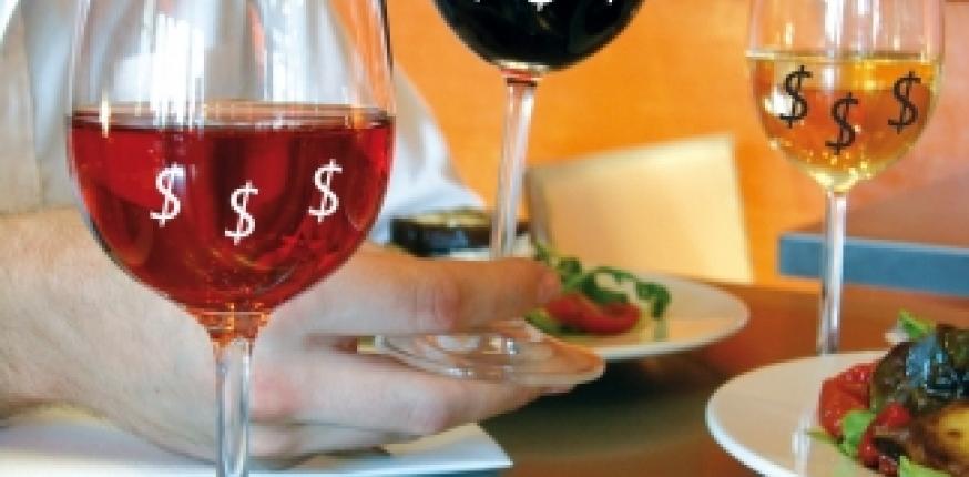 Exportations vers les États-Unis : taxation additionnelle sur les vins tranquilles