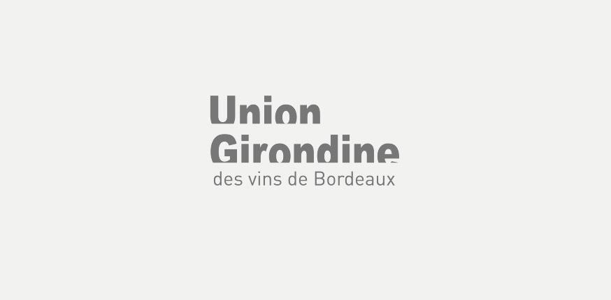 La flavescence dorée en Aquitaine en 2015