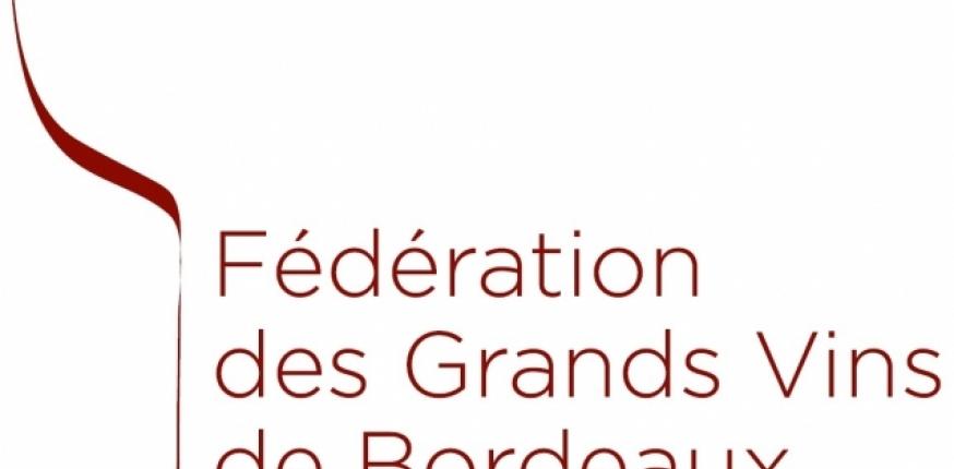 Message de Jean-Marie Garde aux viticulteurs d'Alsace