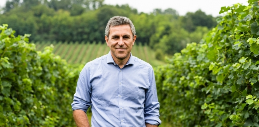 UG Bordeaux: «Il faut être créatif et trouver de nouveaux marchés»