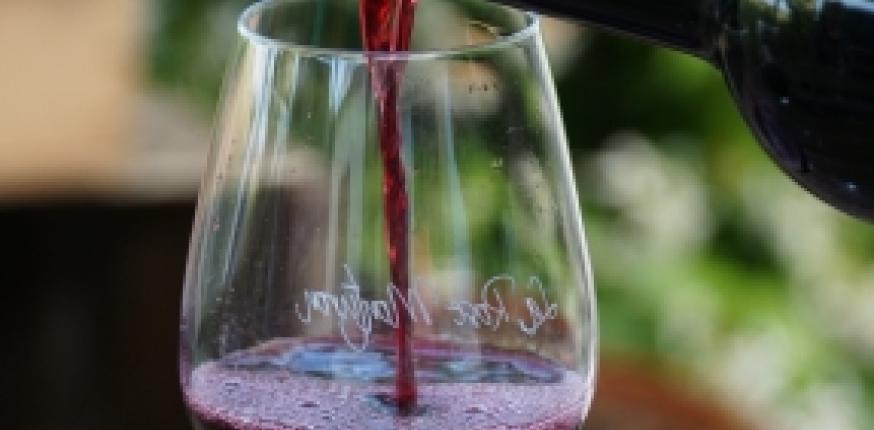 Constatation des cours des vins de la Gironde et du Bergeracois