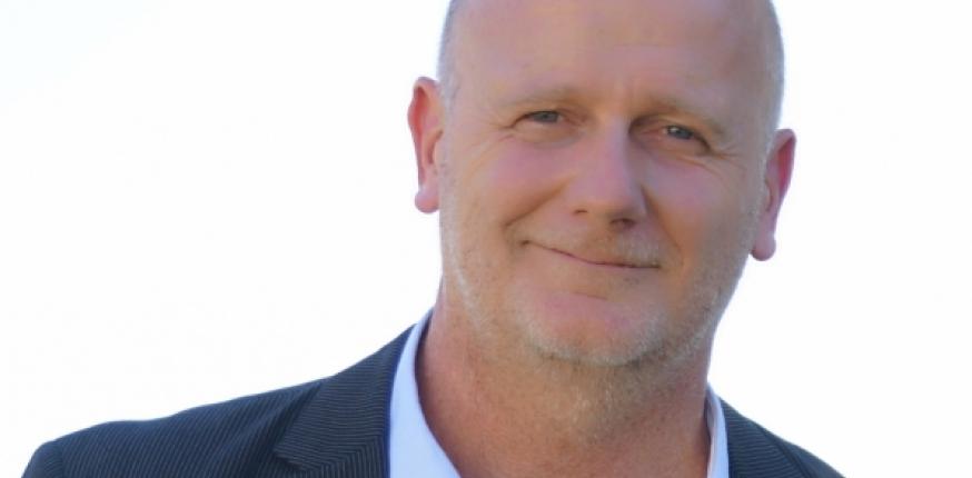 Xavier Coumau : «Les courtiers assurent 70 à 80% du marché»