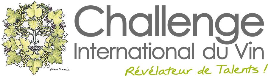 Le Challenge international du vin reporté au 12 juin