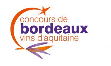 Concours de Bordeaux : encore quelques places pour déguster !