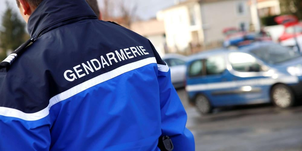 Communiqué de la gendarmerie : Alerte escroquerie dans la filière viticole